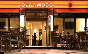 quasimodo-cafe-and-jazzclub