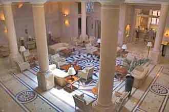 palace_hotel_toledo