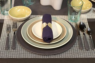 Photo of Tips for Setting a Dining Table