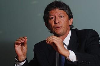 Photo of Suspendido el gobernador de Casanare, Raúl Flórez