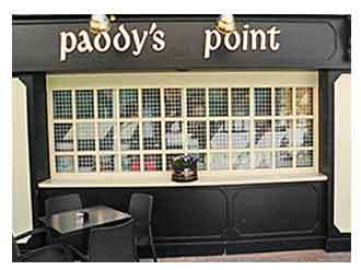 paddys_point