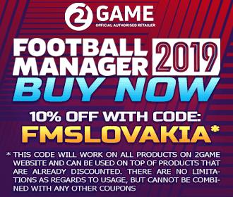 2Game FM Slovakia 330x280