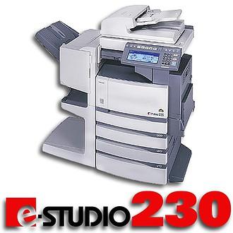E-STUDIO-230