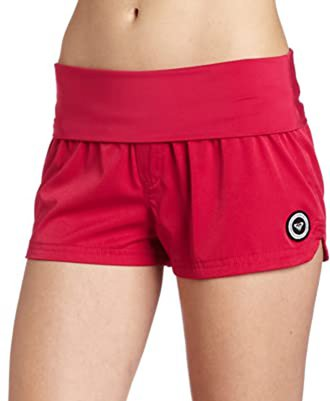 Roxy board shorts | 40plusstyle.com
