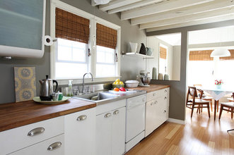 Photo of Best Paint Colors for Kitchens