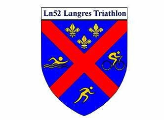 http://club.quomodo.com/langres-triathlon