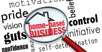 selling-home-based-business