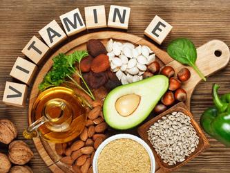 Vitamin Úc