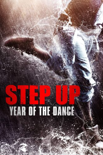 Step Up: Year of the Dance สเต็ปโดนใจ หัวใจโดนเธอ 6