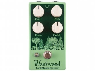 EarthQuaker-Devices-Westwood-Cover-2