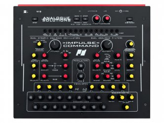 Analogue-Solutions-Impulse-Command-Cover-2