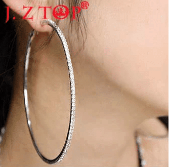 cheap earrings for teens