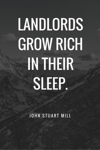 real estate sayings
