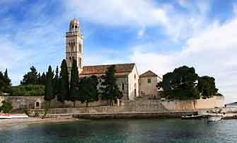 franciscan_monastery_hvar