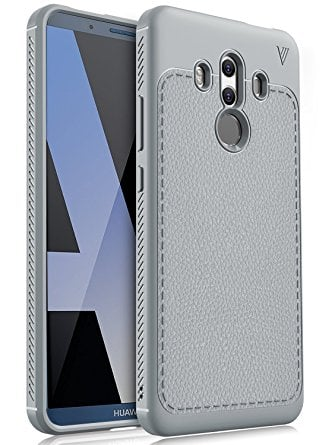 Huawei Mate 10 Pro Cases