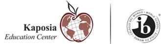Kapiosa Education Center Logo