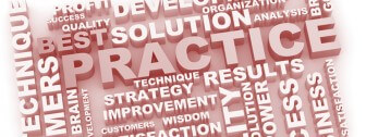 Best-Practices-ITIL-COBIT-ISO-20000 Talent and service management