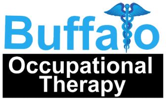 Buffalo Occupational Therapy