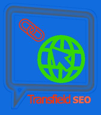 transfield building backlinks_big