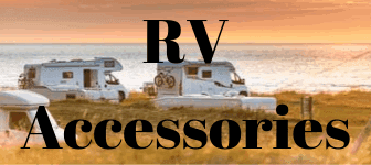 The 5 Best RV Smoke Detectors: Reviews & Buying Guide 1