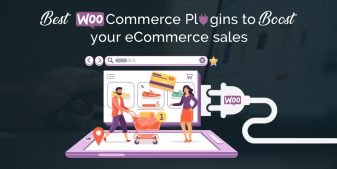 Best WooCommerce plugins