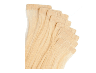 hair-extensions-london-tape-hair-extensions