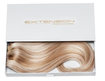 hair-extensions-london-clip-in-hair-extensions