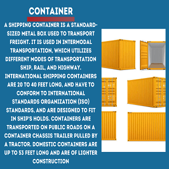trucking-term-container