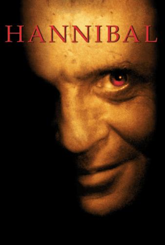 Hannibal ฮันนิบาล อำมหิตลั่นโลก (2001)
