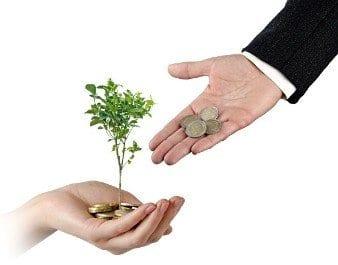 O que Muda na LCA para os Investidores