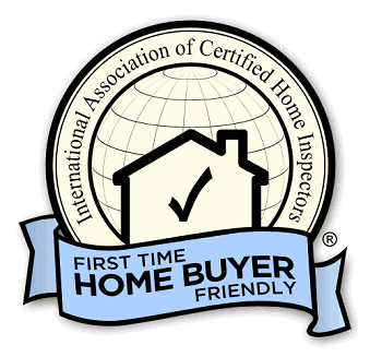 Maryland Home Inspector First Time Home Buyer Friendly