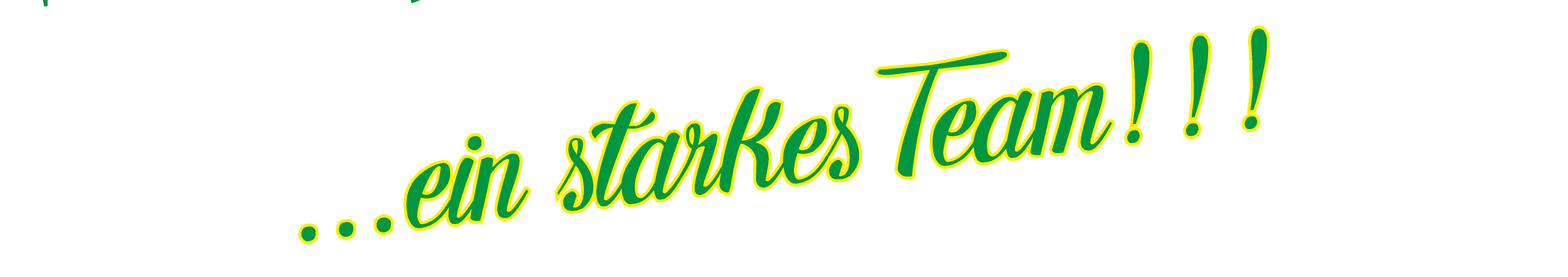 Odenbach-Transporte - ein-starkes-team