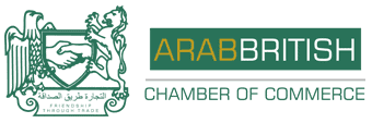 Arab British Chamber Of Commerce Small