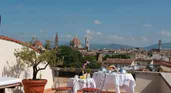 hotel_florence