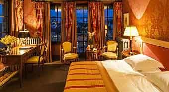 basel_luxury_hotel