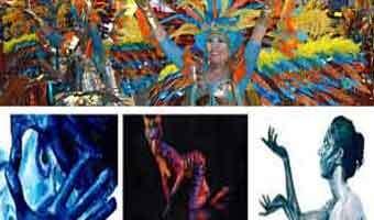 culture festivals in europe