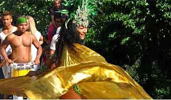 berlin culture festival