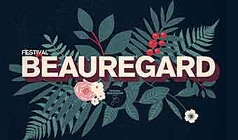 Beauregard Festival