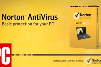 Norton Installation help and Support Call 1888-885-6488
