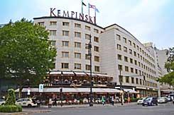 kempinski-bristol-hotel-ber