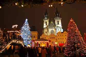 prague_christmas_market