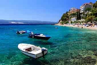 split_croatia_coast