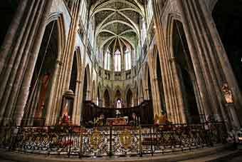 basilica_saint_michel_bordeaux
