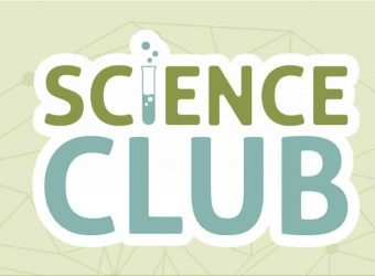 Ross County Science Club