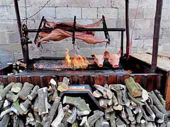 medieval_pigs