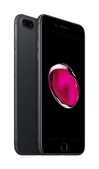 iPhone 7 Plus, 5.5 inches