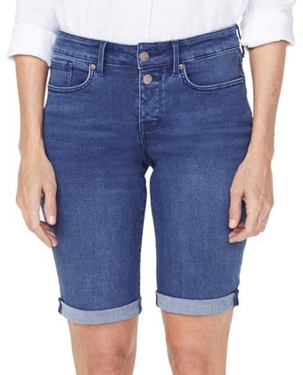The Best Women S Shorts To Fit And Flatter The 40 Plus Woman Of Any Shape