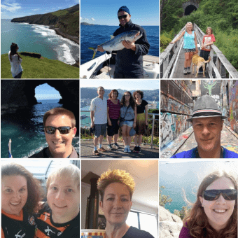 nz expats share their stories