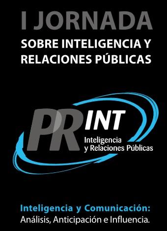 Inteligencia y comunicación: un cóctel explosivo… e imprescindible