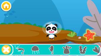 Apprendre le dessin sur un écran interactif